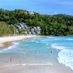 Пляжи Бали, которые нельзя пропустить