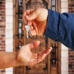 Аренда жилья — как безопасно снять жилье за границей