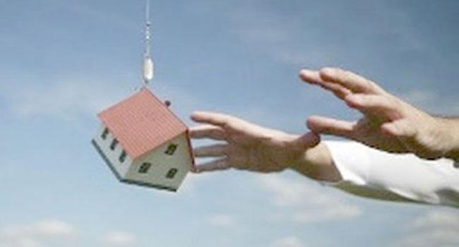 обмана при аренде жилья