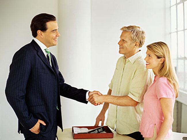 рекомендации при аренде недвижимости